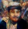 Аватар пользователя Vasiliy Sumatra